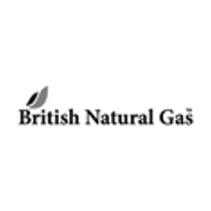 British Natural Gas