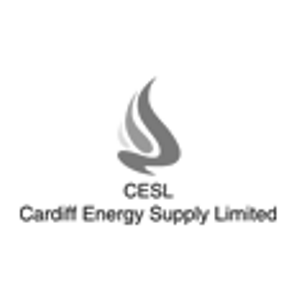 Cariff Energy Supply Limited