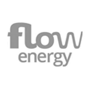 Flow Energy