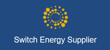 Switch Energy Supplier